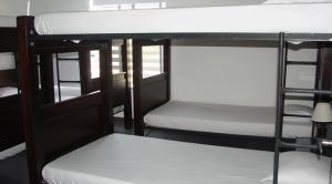 Habitación Familiar Hotel Cali