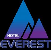 Hotel Everest Cali